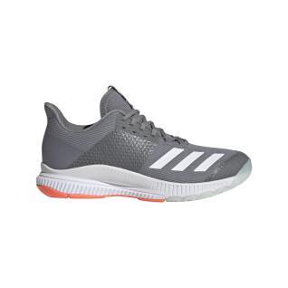 adidas Crazyflight Bounce 3 Damesschoenen