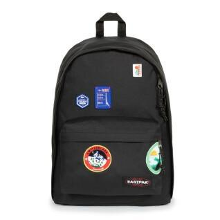 Rugzak Eastpak padded Out of office 27L