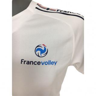 Franse nationale ploeg 2020 zijtrui