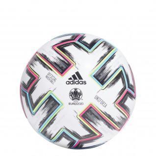 Adidas Uniforia Pro Euro 2020 bal