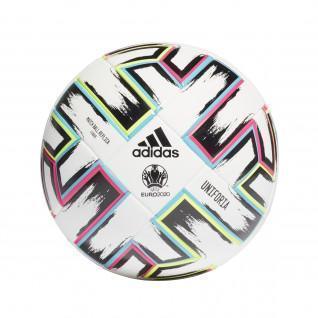 Adidas Uniforia League Box Euro 2020 Bal