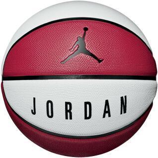 jordan playground 2.0 ball