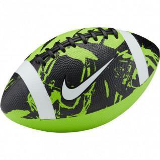 Ballon Nike Spin 3.0