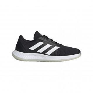 adidas ForceBounce Handbalschoenen