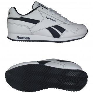 Kinderen Schoenen Reebok Klassiekers Royal Jogger 3