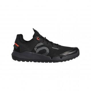 adidas Five Ten Trailcross LT ATV Women's Shoes
