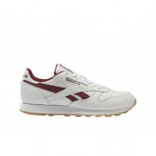 Reebok Klassiekers Leren Sneakers