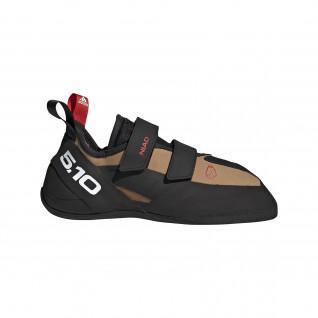 adidas Niad VCS-schoenen