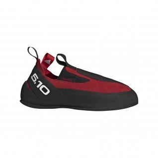adidas Niad Moccasym Shoes