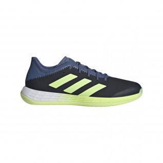 adidas Adizero FastCourt P Schoenen