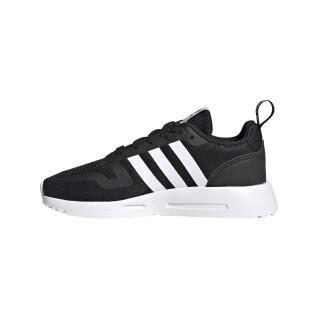 Kid's sneaker adidas Multix