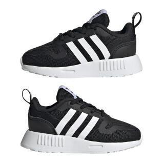 Baby sneaker adidas Multix