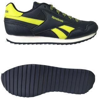 Kinderschoenen Reebok Royal Jogger 3