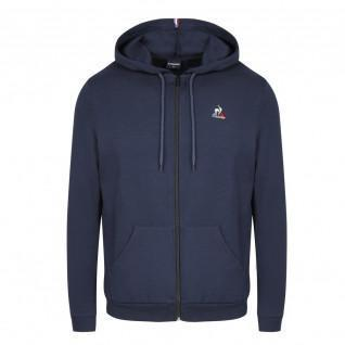 Hooded sweatshirt Le Coq Sportif Essentiels N°3