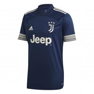 Outdoor trui Juventus Turijn 2020/21