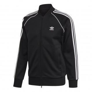 adidas Originals Adicolor Primeblue SST Tracksuit Jacket