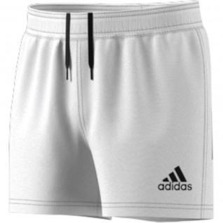 adidas Rugby 3-Cushion Kids Shorts