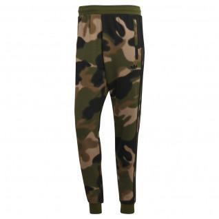 adidas Originals Camo Pants