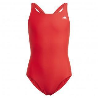 adidas Solid Fitness Kinderzwempakje