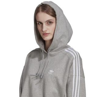 Sweatshirt vrouw adidas Classics Crop