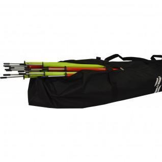 Sportifrance slalom poolkit