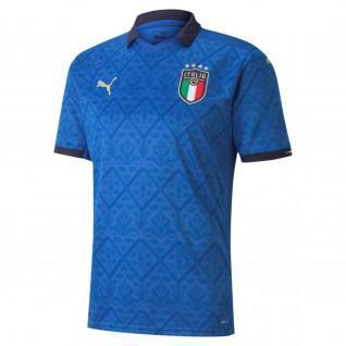 Home jersey Italië 2020