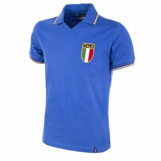 Polo Copa Italië WK 1982