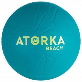 Strand handbal Atorka HB500B - Maat 3