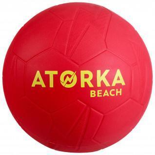 Strand handbal Atorka HB500B - Maat 2