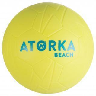 Strand handbal Atorka HB500B - Maat 1