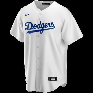 Officieel replicatruitje Los Angeles Dodgers