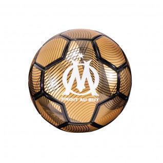 Olympique de Marseille Bal Weeplay Metallic