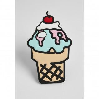 Case voor iPhone 7/8 Mister Tee ijs