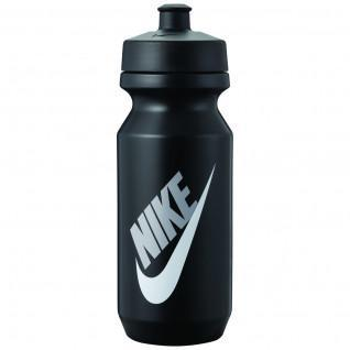 Nike big mouth graphic 2.0 650 ml waterfles