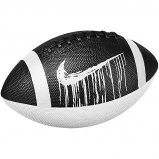 Nike spin 4.0 bal