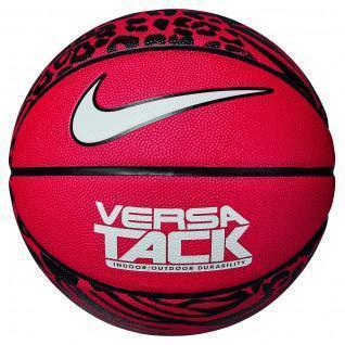 Nike versa tack 8p bal