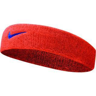 Hoofdband Nike swoosh
