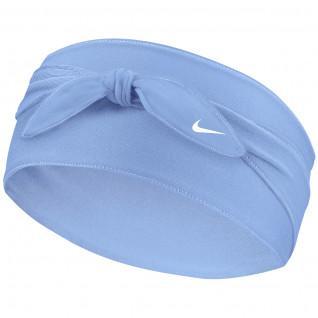 Nike Absorberende Bandana