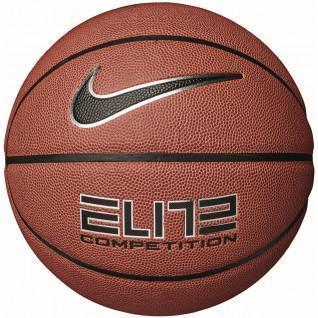 Nike elite competitie 2.0 bal