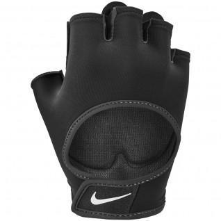 Nike gym ultieme dameshandschoenen