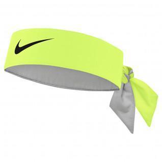 Nike Tennis Hoofdband