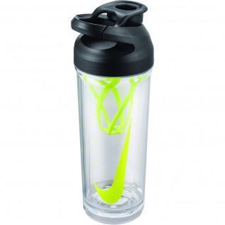 Nike hypercharge shaker 710 ml