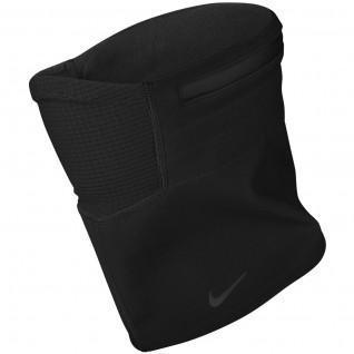 Nike Converteerbare Kap