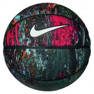 Nike vaardigheidsbal