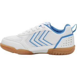 Kinderschoenen Hummel AERO TEAM 2.0 JR LC