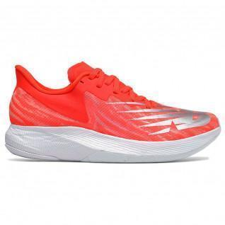 Chaussures femme New Balance FuelCell TC