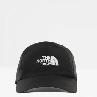 Kindermuts The North Face Horizon