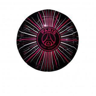 Paris Saint Germain Weeplay Logo Bal
