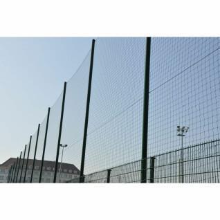 Carrington 4m Tennisbeschermingsnet