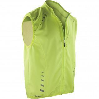 Robbedoes Crosslite Cycling Vest